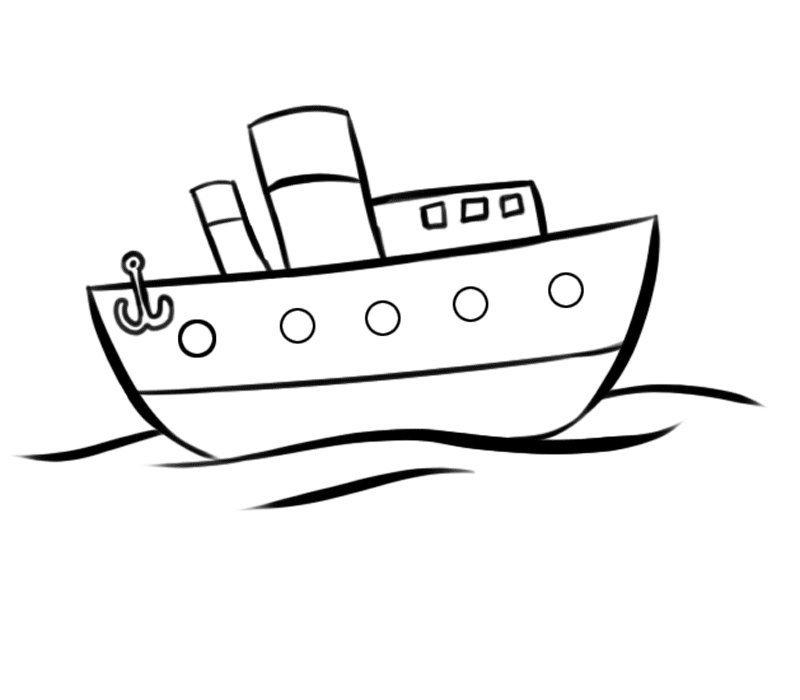 Pin Barco-de-pesca-levefort-melhor-do-brasilveja-um-nossos ...