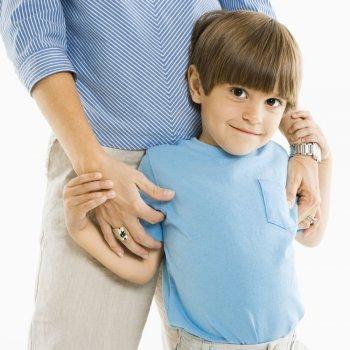 10 conselhos para pais de crianças autistas