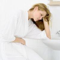 Controle da hipertensão durante a gravidez