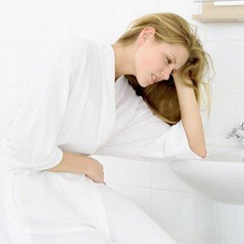 Controle a hipertensão na gravidez