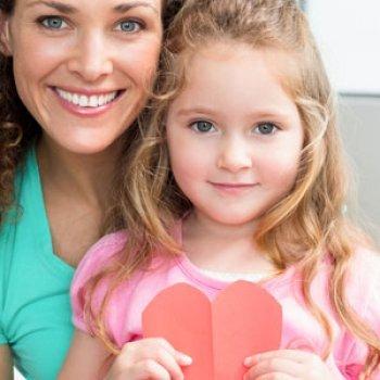 Boas dicas de presentes para as mães