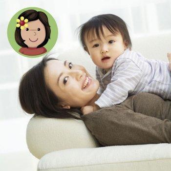 Como são as mamães do signo de Virgem?