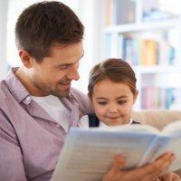 Dia do livro infantil e juvenil