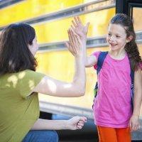 Os melhores elogios para as crianças