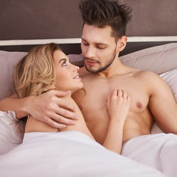 Como o orgasmo muda após o parto