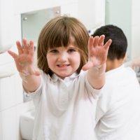 Manias e obsessões nas crianças