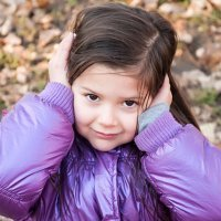 Como ensinar a criança a escutar os outros