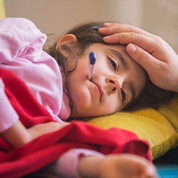 Sintomas y formas de contágio da gripe H1N1 ou Influenza