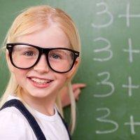 Como posso saber se meu filho é uma criança superdotada?