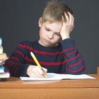 Quando e como aplicar as técnicas de estudos às crianças