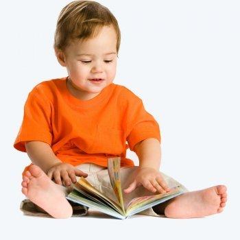 Como estimular a leitura das crianças