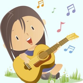 Músicas de Carnaval para Crianças. Se a canoa não virar