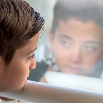 Sintomas da síndrome de Asperger
