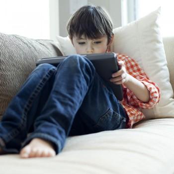 O que fazer para que a leitura seja prazerosa para as crianças