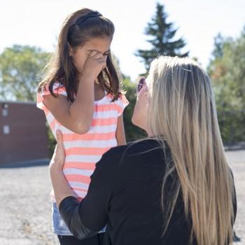 Papel dos pais diante da violência escolar