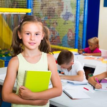 5 conselhos para incentivar o esforço nas crianças