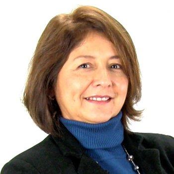 Vilma Medina