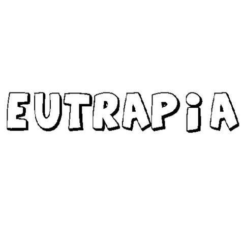 EUTRAPIA