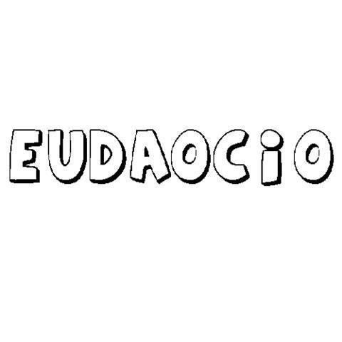 EUDAOCIO
