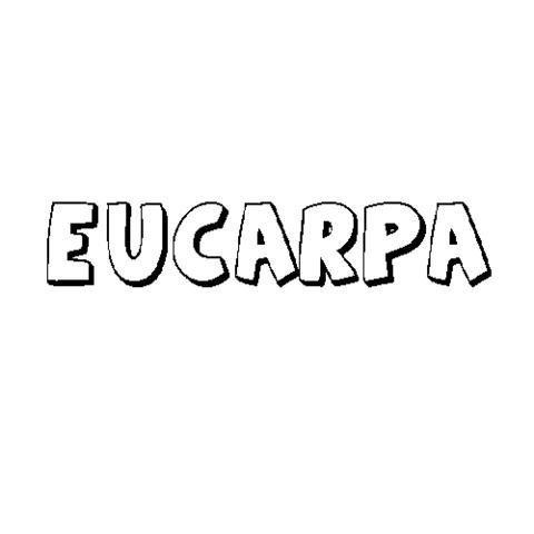 EUCARPA