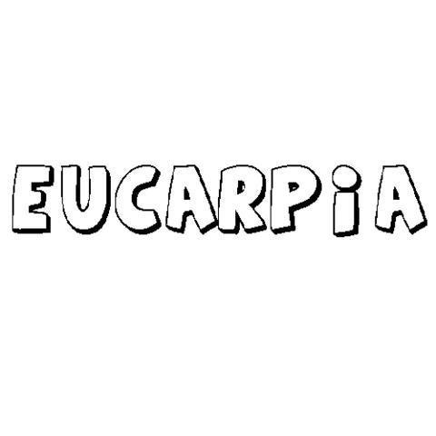EUCARPIA