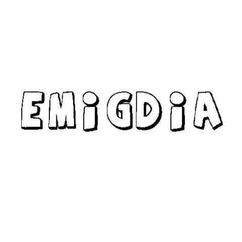 EMIGDIA