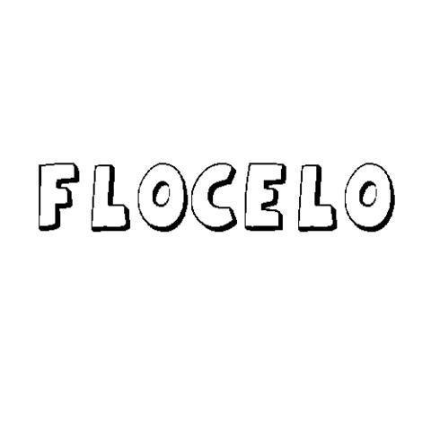 FLOCELO