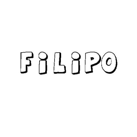 FILIPO
