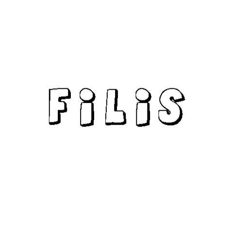 FILIS