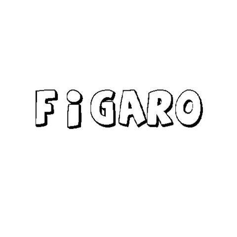 FÍGARO
