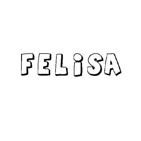 FELISA