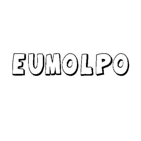 EUMOLPO