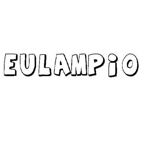 EULAMPIO
