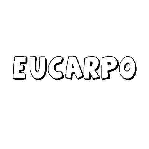 EUCARPO