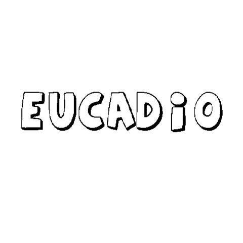 EUCADIO