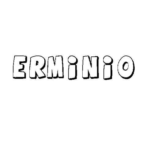 ERMINIO