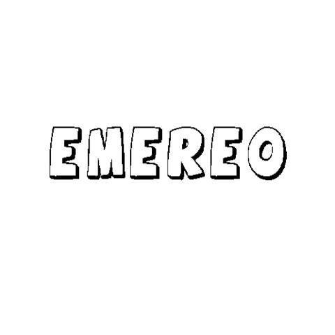 EMEREO