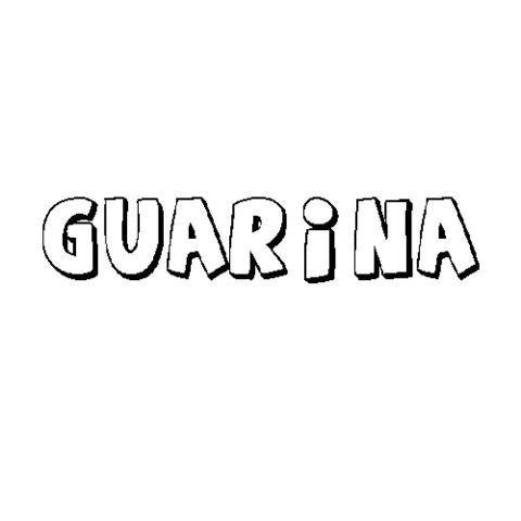 GUARINA