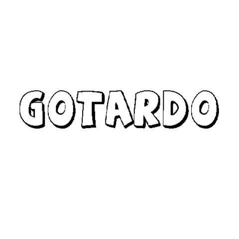 GOTARDO