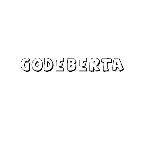 GODEBERTA