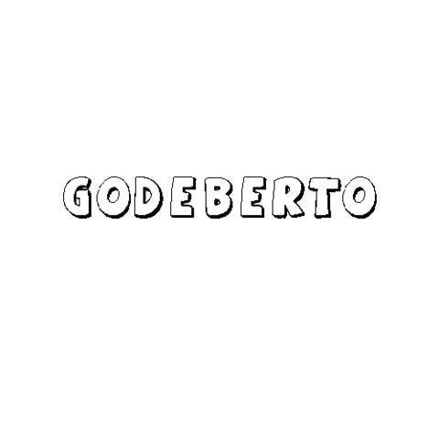 GODEBERTO