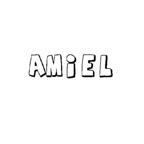 AMIEL