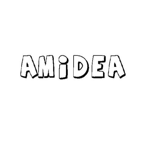 AMIDEA