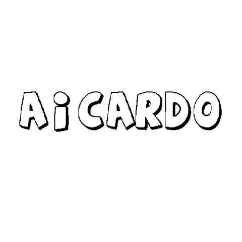 AICARDO
