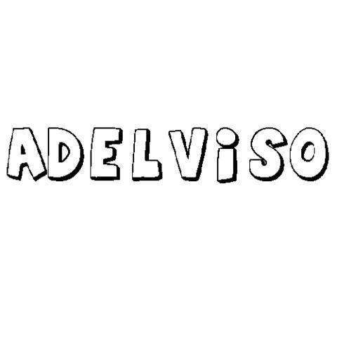 ADELVISO