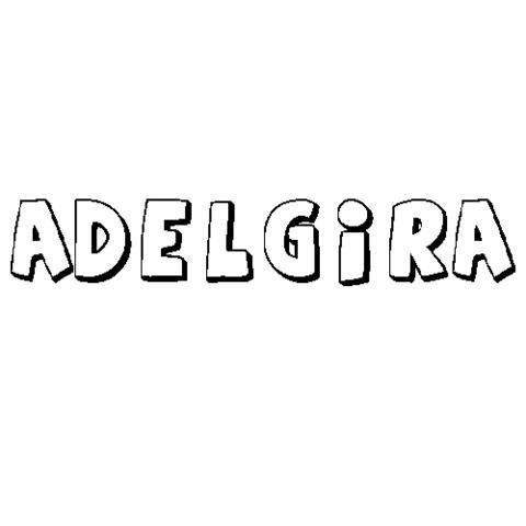 ADELGIRA