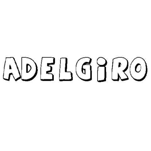 ADELGIRO
