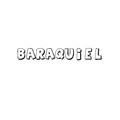 BARAQUIEL