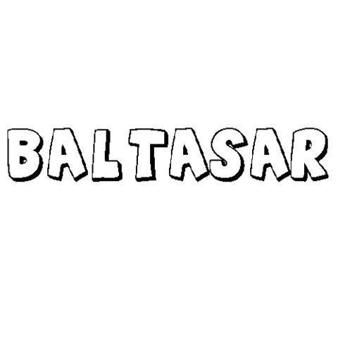 BALTASAR