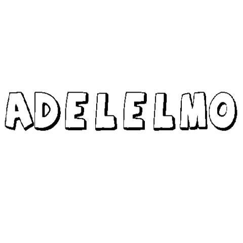ADELELMO